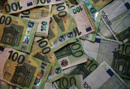 Comisia Europeană aprobă o schemă de 800 milioane de euro pentru sprijinirea companiilor din România afectate de pandemie