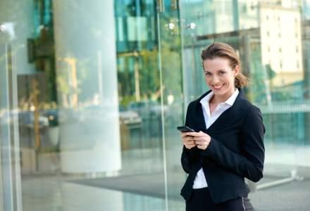 Telefoanele de serviciu: ce trebuie să luați în calcul înainte de a alege o ofertă