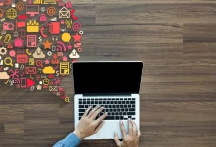 Raport TYNY: În premieră la nivel global investițiile media în online le depășesc pe cele din offline
