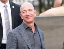 Jeff Bezos este atât de bogat...