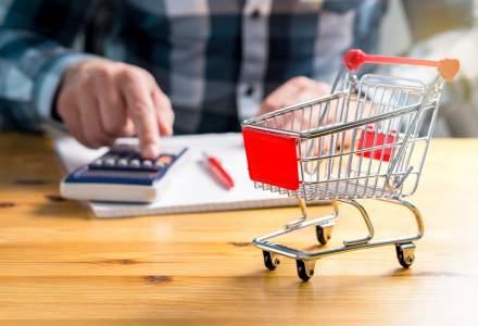 Avertismentul Saxo Bank: Prețurile vor crește pentru aproape orice. COVID-19 a accelerat moartea piețelor libere ca motor al economiilor