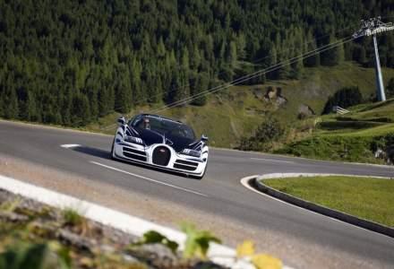 Viteză și adrenalină: 3 dintre cele mai bune filme cu mașini pe care să le vezi în weekend
