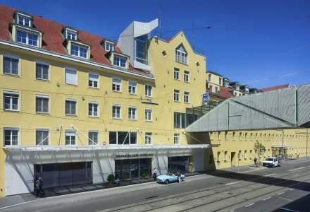 1.500 de pacienți români au cheltuit peste 3 milioane de euro pentru tratamente medicale la spitalele din Austria