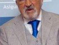 Ion Tiriac Group appoints new...