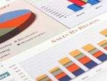 Explore Asset recomanda...