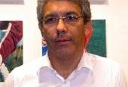 Danone Romania are un nou director general