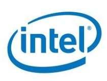 Intel: Scaderea veniturilor...