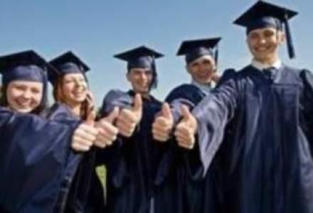 Facultate pe gratis in strainatate. Ce tari vin sa ne convinga elevii sa studieze departe de casa