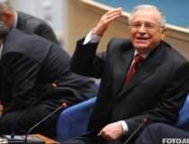 """Iliescu: """"Afacerea CEC""""..."""