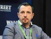 Cosmin Ulmean, Takko: Romanii...