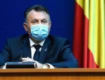Nelu Tătaru: Mesajul OMS...
