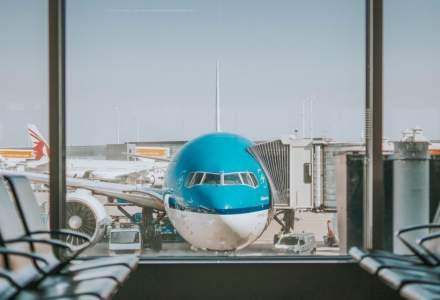 Coronavirus | Australia limitează la 50 numărul pasagerilor în fiecare avion pe zbor internațional