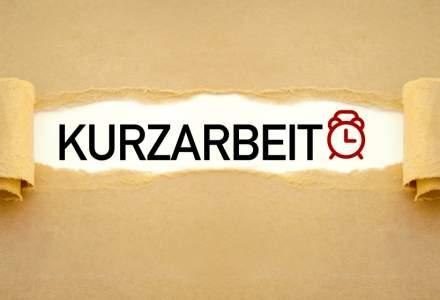 Kurzarbeit - detalii și context. Ce trebuie să știe mediul de business?