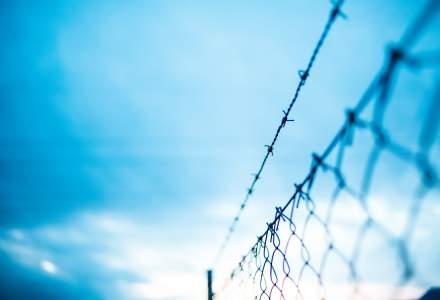 Australia închide o frontieră de stat, pentru prima dată în ultimii 100 de ani, după înmulţirea cazurilor de COVID-19