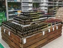 Auchan aduce peste 300 de...