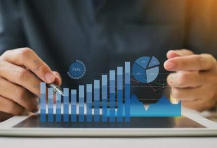 Etapele prin care generezi mai multe vânzări prin promovarea brandului tău în online