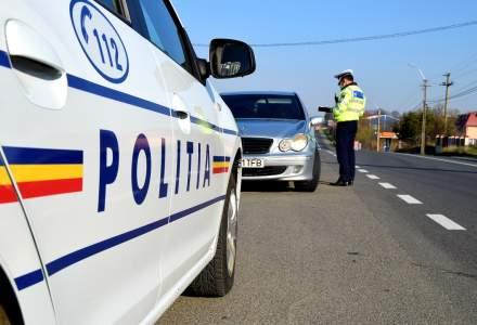 """""""Surprinzător"""": încă un condamnat pentru corupție dispare din România"""