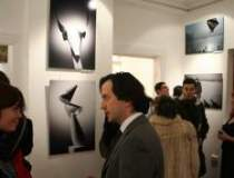Karousel: Galerie dedicata...