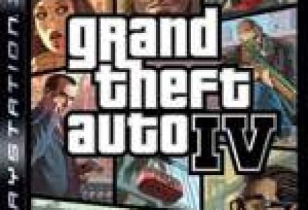 Vanzarile globale de jocuri video au atins cota de 21 mld. dolari, in 2008