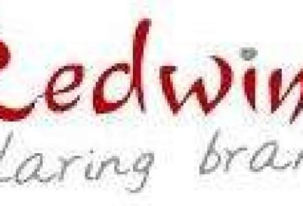 Noua identitate vizuala a Covalact, relansata de Redwine