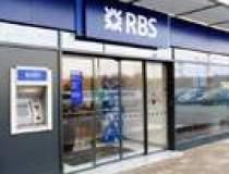 RBS: Pierderi de 28 mld. lire...
