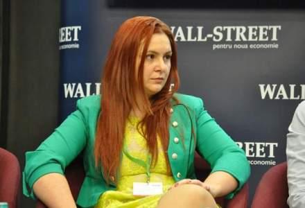 Ioana Mucenic, Pastel: Trebuie sa folosim retailainment, adica sa realizam o experienta interesanta pentru clienti