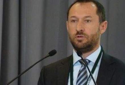 TenarisSilcotub apasa pedala de acceleratie la Zalau dupa investitii de peste 150 mil. $: ce planuri au italienii in Romania