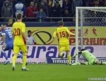 Romania a ratat calificarea...