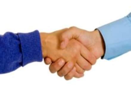 Tranzactie: Radacini cumpara un showroom cu peste 2 mil.euro