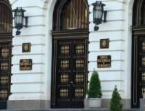 Vasilescu, BNR: Bancile au...