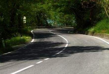 CNADNR nu mai iroseste banii! Va plati cu 45% sub valoarea estimata pentru doua segmente de autostrada