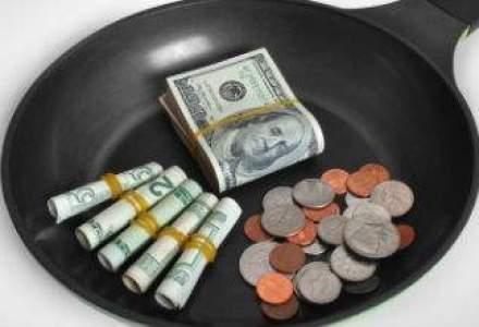 Cine va plati cea mai grea factura in economie dupa cresterea taxelor