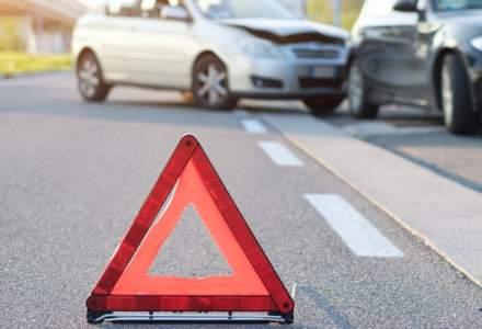 AutoCar, a opta companie care cere falimentul Euroins