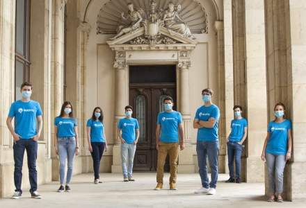 Călătoriile în lumea post-COVID-19: Românii de la Questo primesc o investiție de 300.000 de euro