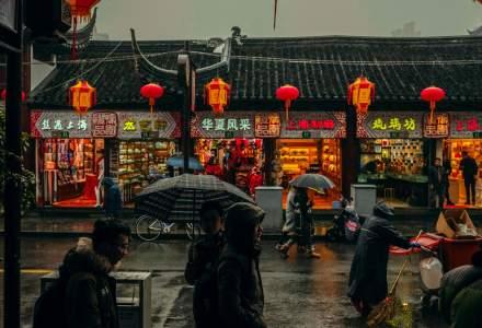 OMS nu consideră că focarul de ciumă bubonică din China prezintă un risc ridicat