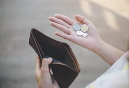 Bilanț îngrijorător: 6 din 10 companii din România se așteaptă la o recesiune în maximum un an