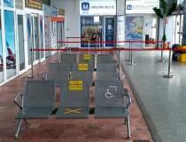 Aeroportul Internaţional...