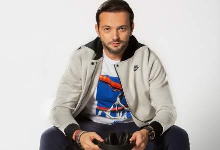 Mihai Morar, Radio ZU: Lumea nu-i ține minte pe cei care instituie imperiul fricii, ci pe cei care te fac să te simți bine!