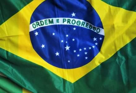 Preşedintele Braziliei, Jair Bolsonaro, a fost depistat cu COVID-19, după luni în care a ignorat regulile de siguranță