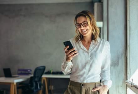 Sfaturi utile de care ar trebui să țină cont, la început de drum, orice proaspăt antreprenor