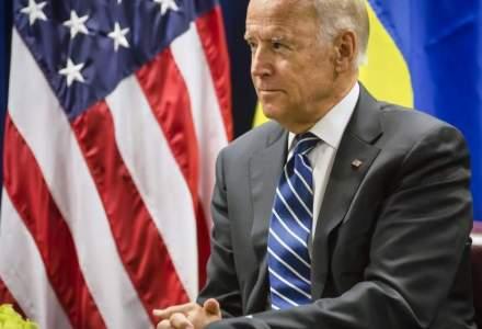 """Joe Biden anunță că SUA vor reveni în cadrul OMS în """"prima zi"""" a președinției sale"""