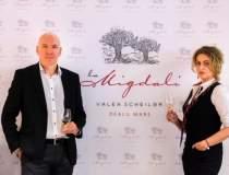 Wine4skin, un nou brand de...