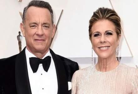 """Tom Hanks, după ce s-a vindecat de COVID-19: """"Nu am nici un respect pentru cei care nu poartă mască"""""""