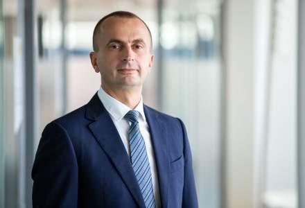 A început cea de-a V-a ediție a EY Entrepreneur of The Year, competiția ce caută antreprenori care contribuie la dezvoltarea sustenabilă a României