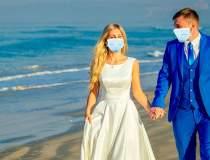 Nuntă în pandemie: Cum este...
