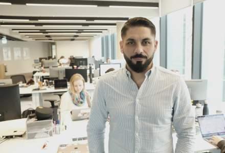 TransferGo lansează o nouă opțiune: creștere de 25% a tranzacțiilor pe relația cu România