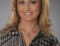 Ramona Brad, Procter&Gamble:...