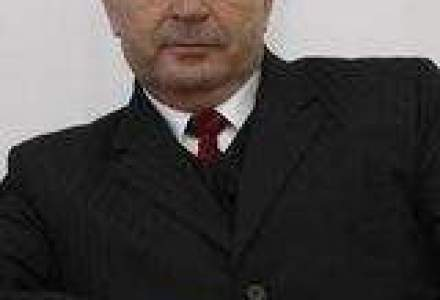 Presedintele BMFMS: Euro va ajunge la 4,7 lei la sfarsitul lui 2009