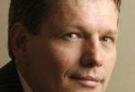 Peter Jansen este noul presedinte al UAPR
