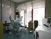 Velvet Medical a investit...